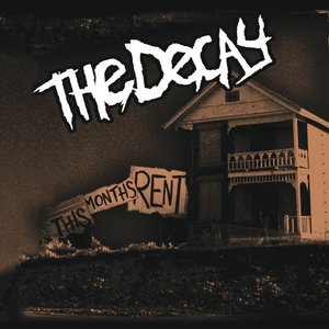 Image for 'This Month's Rent'