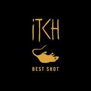 Image for 'Best Shot'