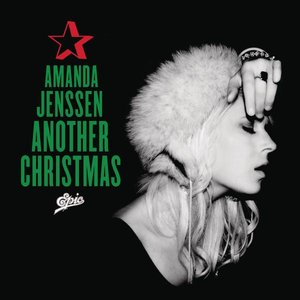 Image for 'Another Christmas'