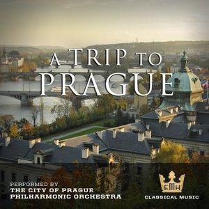 Imagen de 'A Trip to Prague'
