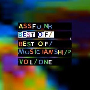 Image for 'assfunk'