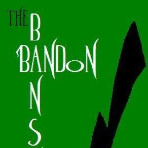 Image for 'The Bandon Banshees'