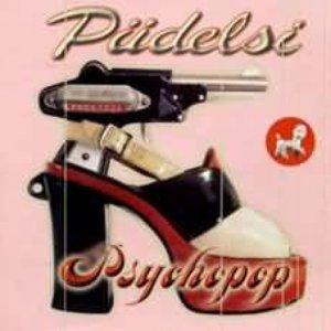 Image for 'Psychopop'