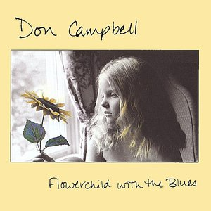 Image for 'Flowerchild with the Blues'