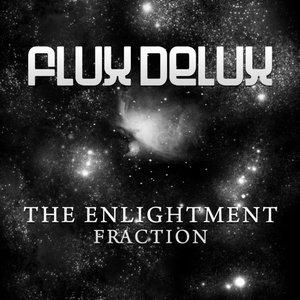 Immagine per 'The Enlightment'