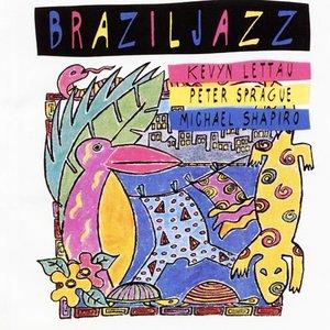 Image for 'Brazil Jazz'