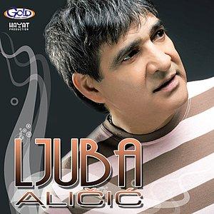 Image for 'Ljuba Alicic'