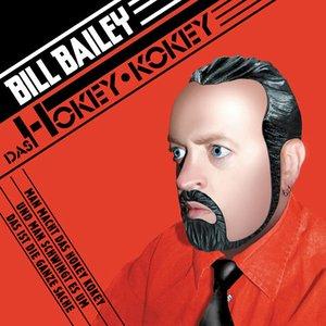 Bild für 'Das Hokey Kokey'
