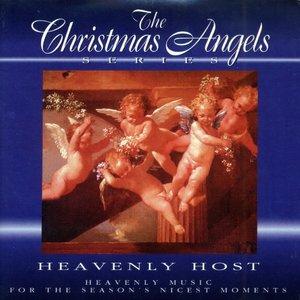 Image for 'Heavenly Host'