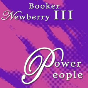 Image for 'Power People'