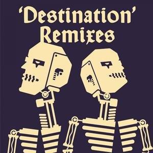 Image for 'Destination (Jaunt Remix)'