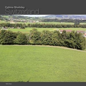 Image for 'Switzerland'