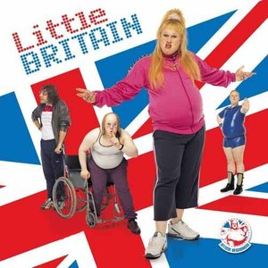Image for 'Little Britain'