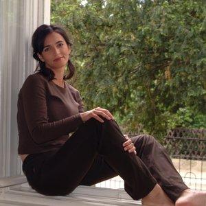 Image for 'Lucie Ceralová'