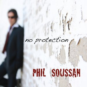 Image pour 'No Protection'