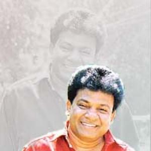 Karunarathna Divulgane