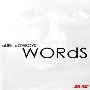Image for 'Words'