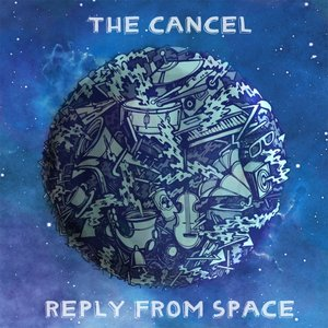 Image for 'Reply From Space (EP)'