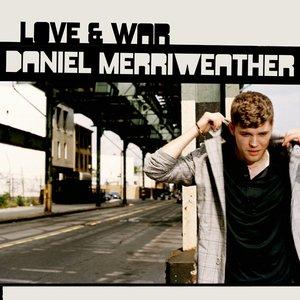 Image pour 'Love & War (Deluxe Version)'
