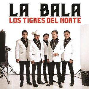 Bild für 'La Bala'