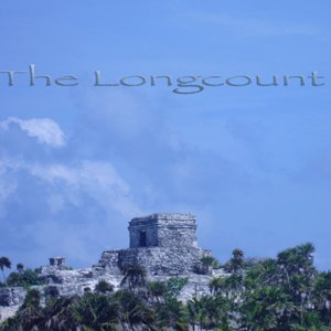 Image for 'The Longcount'