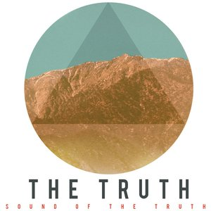 Image for 'Sound of The Truth'