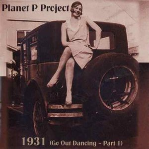 Image for '1931 - Go Out Dancing - Part 1 - Limited Editon'