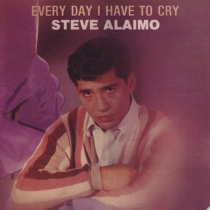 Image for 'Every Day I Have To Cry'