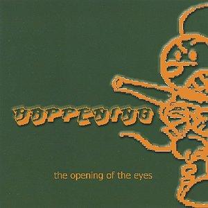 Bild für 'The Opening Of The Eyes'