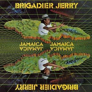 Image for 'Jamaica Jamaica'