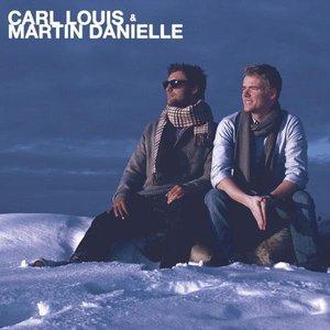 Image for 'Carl Louis & Martin Danielle'