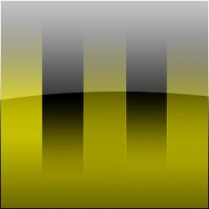 Bild för 'Einklangprogramm'