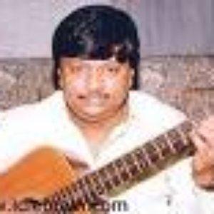 Image for 'Koti'