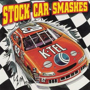 Image for 'Stock Car Smashes'