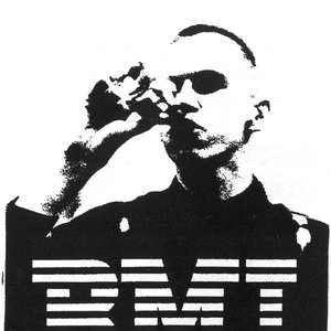 Image for 'BMI'