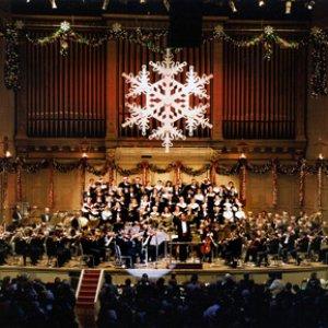 Bild för 'Orlando Pops Orchestra'