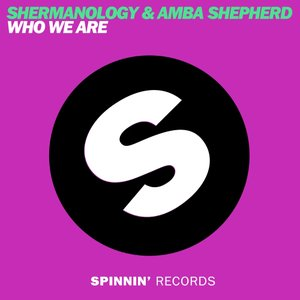 Image for 'Who We Are'