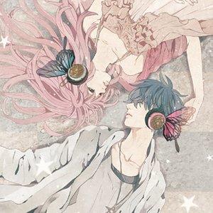 Image for 'カラフル×メロディ'