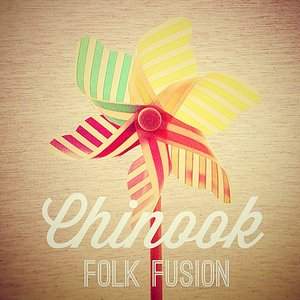 Image for 'FOLK FUSION'