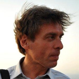 Image for 'Roberto Paci Dalo''