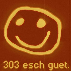 Bild för '303 esch guet EP'