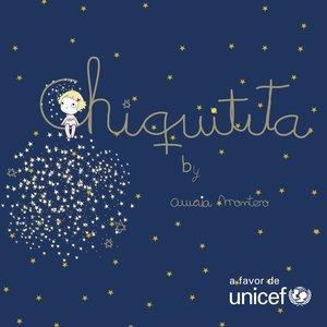 Image for 'Chiquitita'