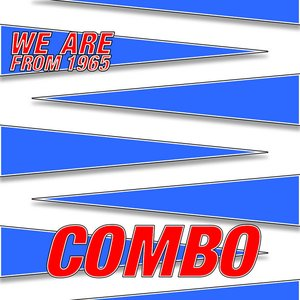 Image for 'Combo'