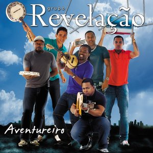 Image for 'Aventureiro'