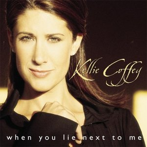 Image for 'When You Lie Next To Me'