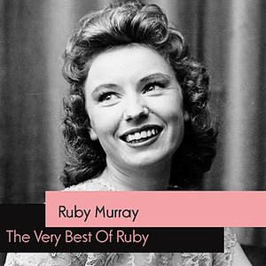 Image for 'The Very Best Of Ruby'