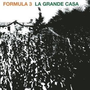 Image for 'La Grande Casa'