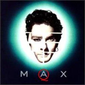 Bild für 'Max Q'