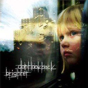 Bild för 'Brighter'