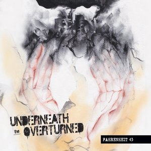 Image for 'Underneath the Overturned'